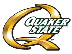 QuakerState