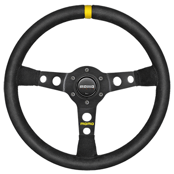 momo-wheel