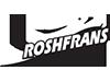 roshfrans