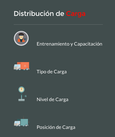 distribucion-de-carga-simestruck