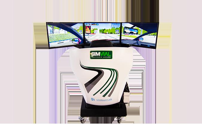 simulador-de-conduccion-simvial-vista5
