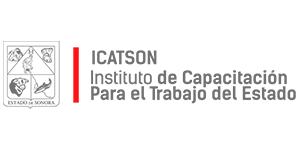 ICATSON