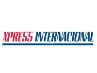 ExpressInternacional