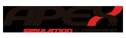 APEX Simuladores de Manejo