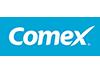 comex