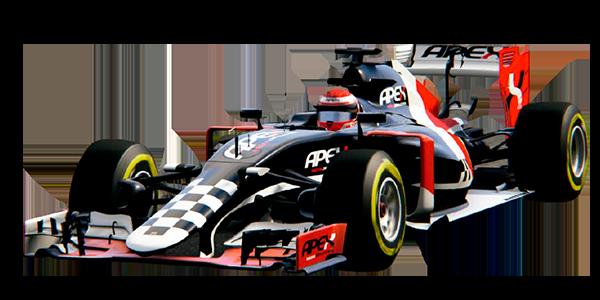 Render Racer Pro