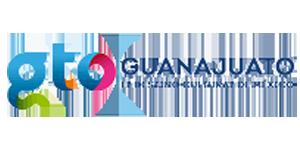 Logo Guanajuato 1