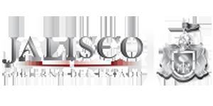Logo Jalisco 1