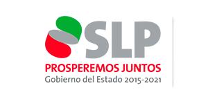 Logo Slp 1