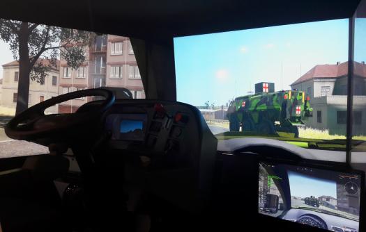 Simulador Militar APEX 1 E1530214184989