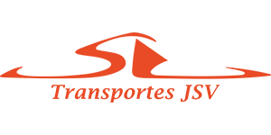 Logo JSV Alta 1 Copia