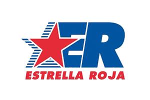Logo Estrella Roja