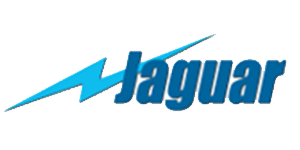 Logo Jaguar Web