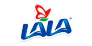 Logo Lala Web 1