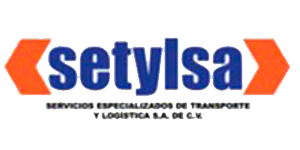 Logo Setylsa Web