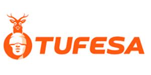 Logo Tufesa Web