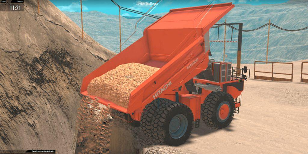 Simulador De Dumper Apex 1024x512