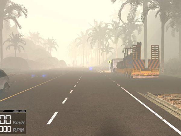 Neblina 600x450