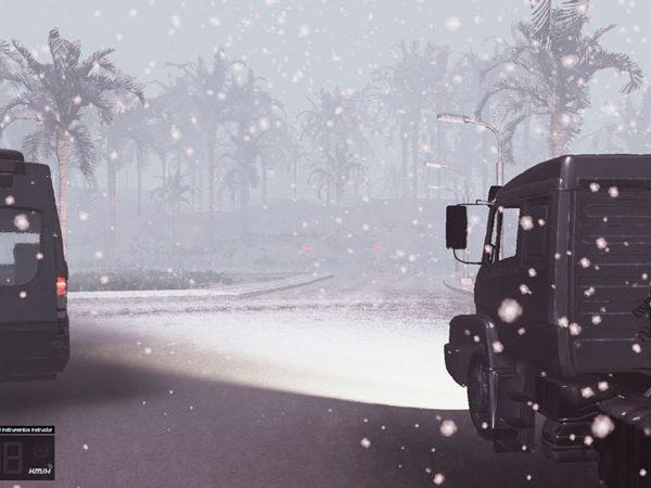 Nieve 1 600x450