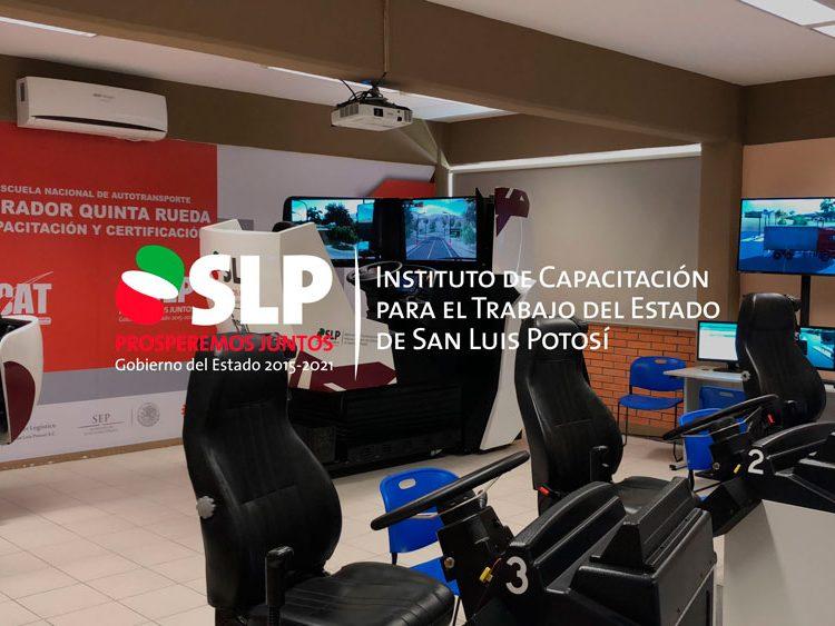 Simuladores En Escuela Nacional De Autotransporte 1 750x563
