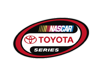 18 NASCAR