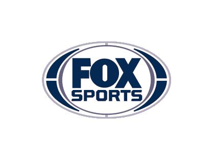 20 FOX SPORTS