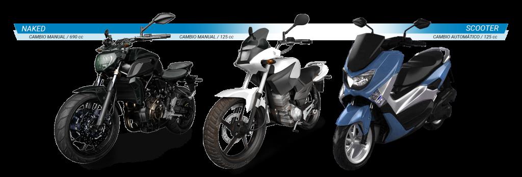 Ficha Vehiculos Moto 08 04 2020 1024x347