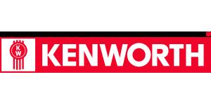 Logo Kenworth