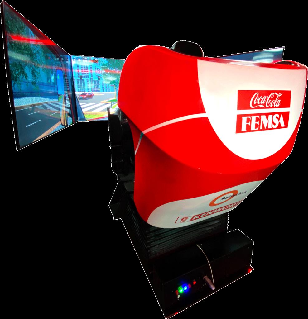 Simulador Coca Cola Femsa 1 988x1024